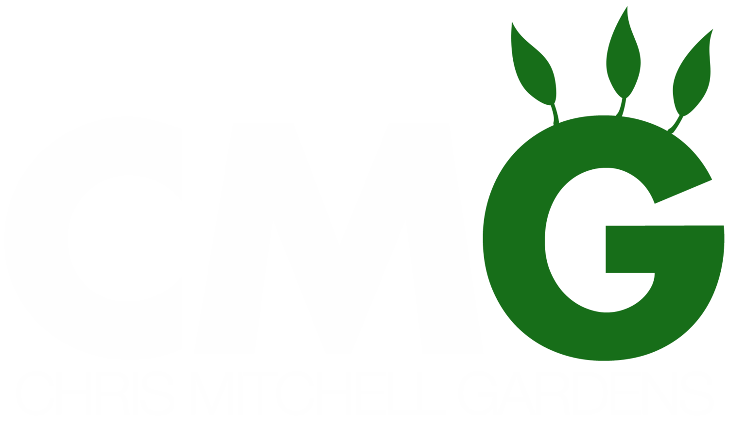 Chris Mitchell Gardens