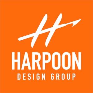 HDG_Logo_1585C_REV.jpg