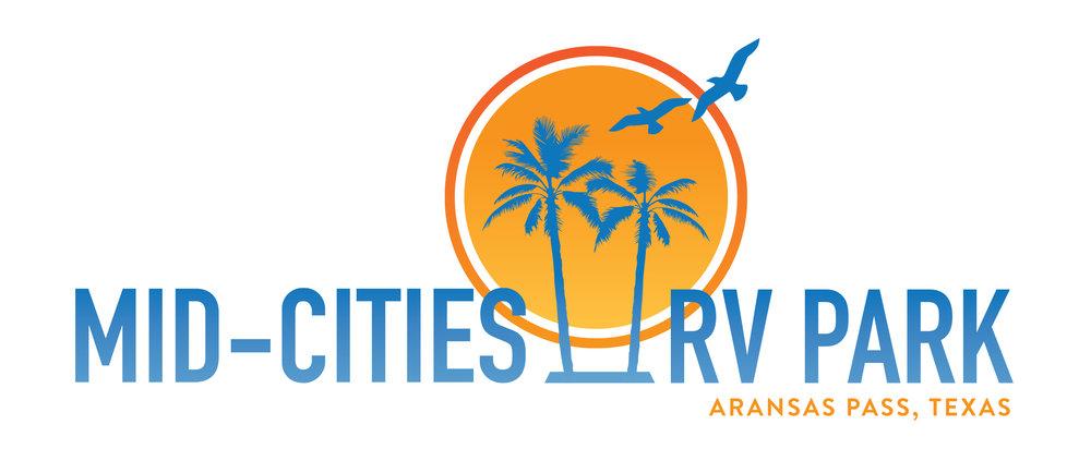 MCRV_Logo_H_FINAL.jpg