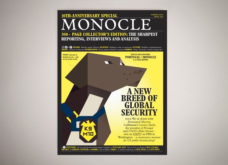 monocle101_vivacity.jpg