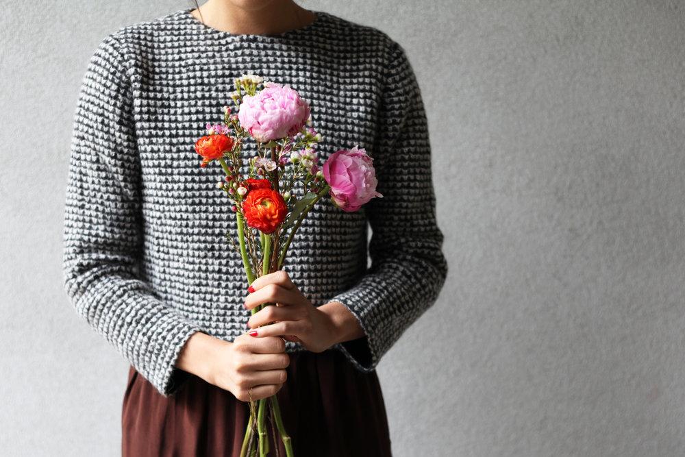 SumSomSweater3.jpg