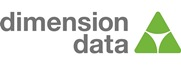 6NEW-Dimension-Data-LOGO.jpg