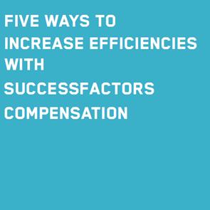 ways-to-increase-efficiency.png