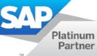 SAP_PlatinumPartner_R.jpg