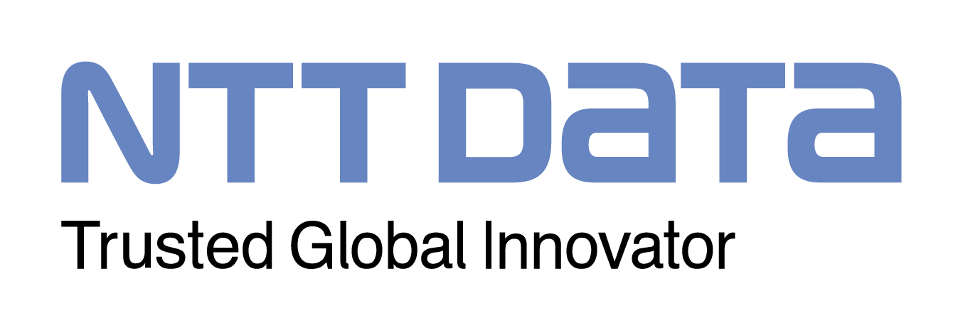 NTT DATA Business Solutions