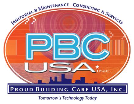 pbc logosmallpng.png