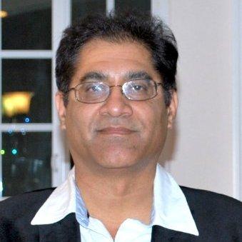 Mobashar Yazdani