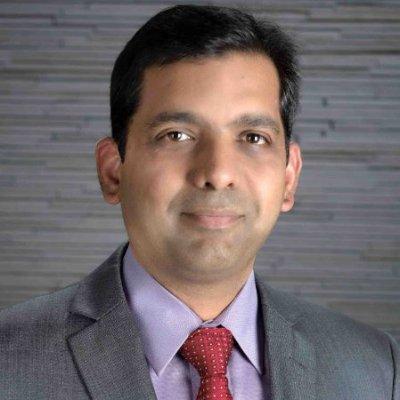 Faisal Jeddy