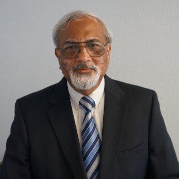 Javed Ellahie