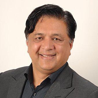 Sajid Sohail