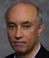 Nazim Kareemi