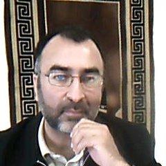 Asif Godil