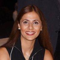 Malika Junaid