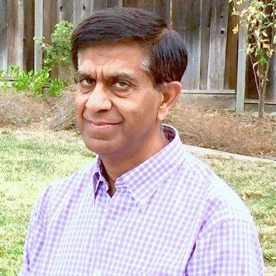 Javed Patel