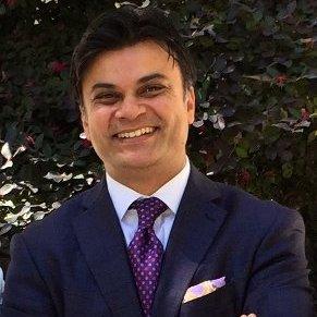 Faraz Sattar