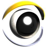 Eye White.jpg