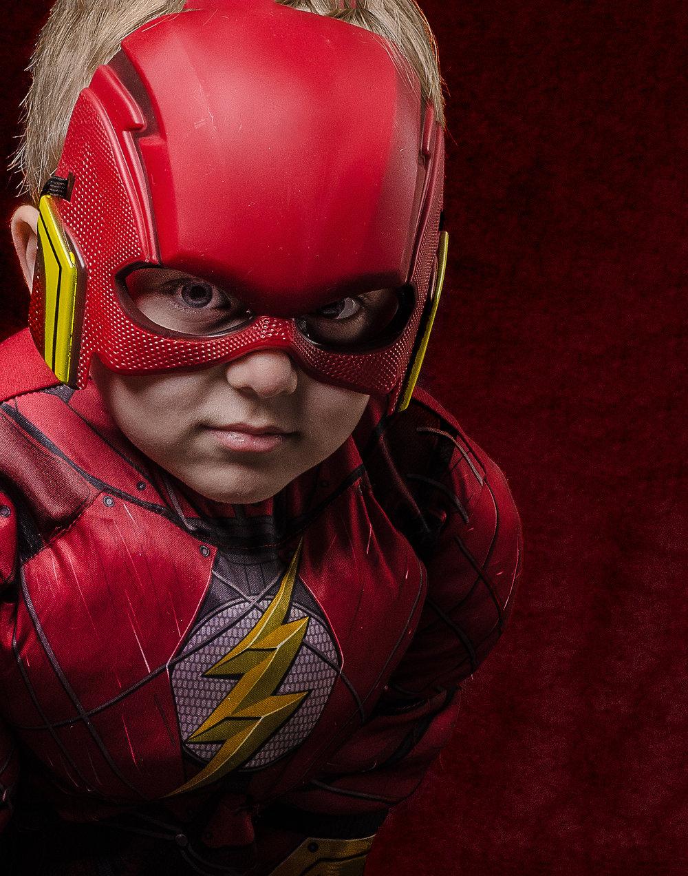 Flash-1-5.jpg