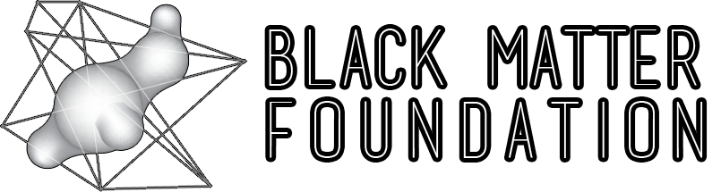 Black Matter Foundation