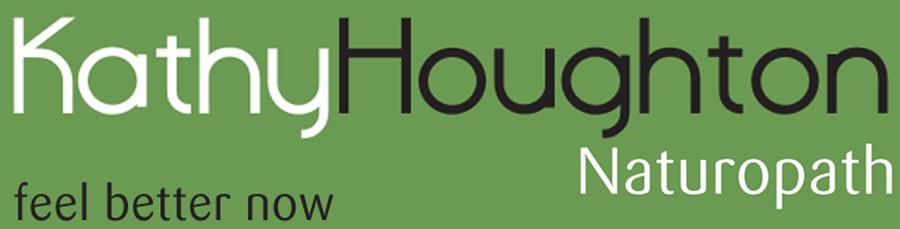 kathy-logo.png