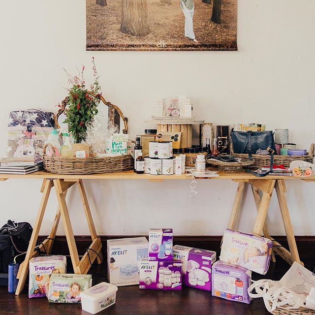 At the Nelson Artemis Mums Meet Mums event we gave away over $25,000 worth of product in spot prizes and goodie bags! ⠀ ⠀ Thanks so much to all our incredible sponsors who made this possible.⠀ ⠀ 📷 : @anagalloway⠀ .⠀ .⠀ .⠀ .⠀ .⠀ #artemis #mumsmeetmums #health #naturalhealth #mum #nz #baby #mums #pregnancy #skincare #motherhood #mumsandbubs #mummylife #babybump #newmum #love #mumlife #prize #goodies #christchurch #event