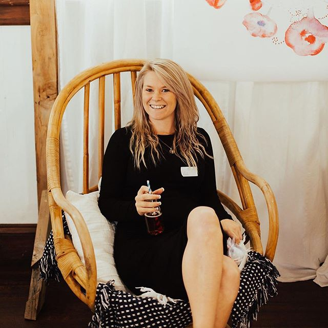 Happy vibes at Artemis Mums Meet Mums Nelson, loving it! ⠀ ⠀ 📷 : @thelovecollectivenz .⠀ .⠀ .⠀ .⠀ .⠀ #artemis #mumsmeetmums #health #naturalhealth #mum #nz #baby #mums #pregnancy #skincare #motherhood #mumsandbubs #mummylife #babybump #newmum #love #mumlife #christchurch #nelson #event