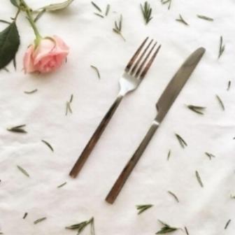 knifeandfork.jpg