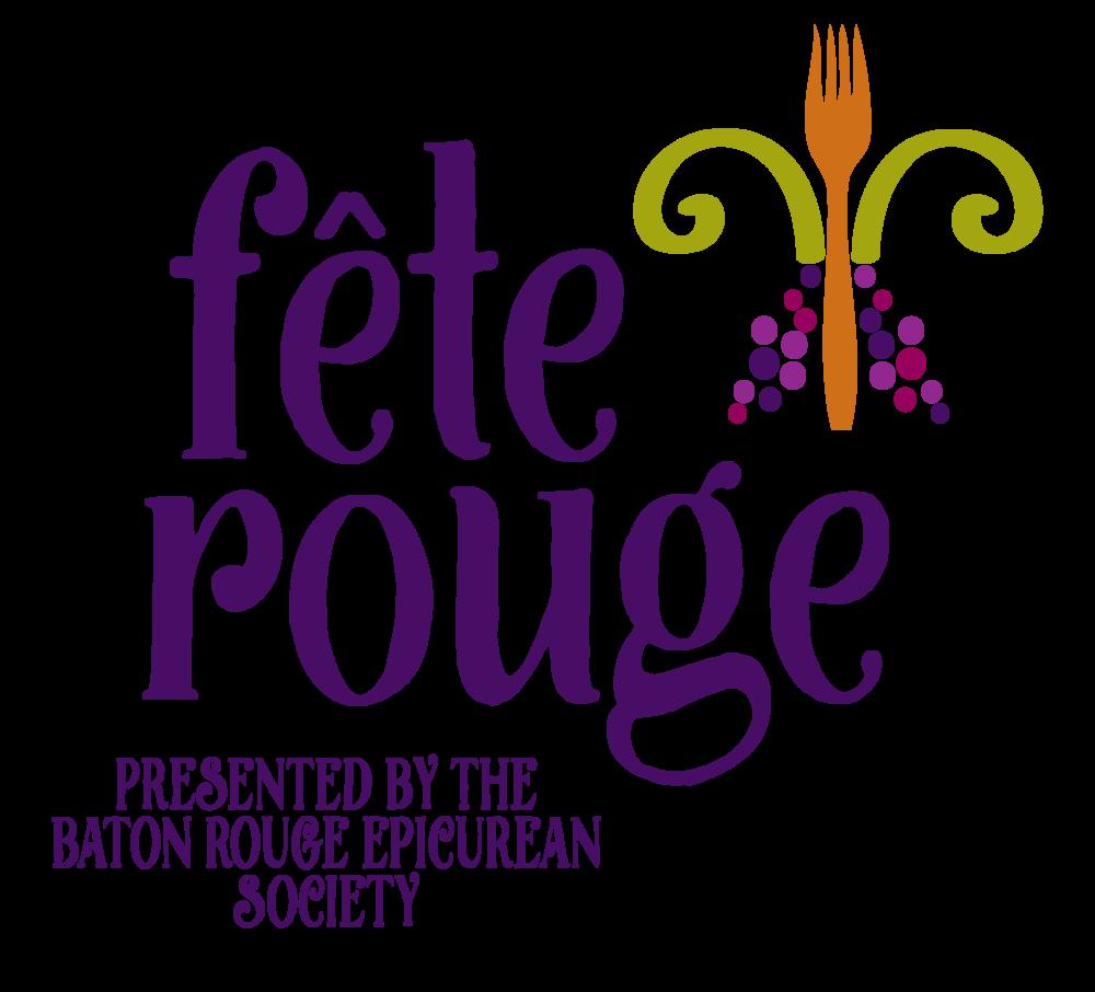 Fete Rouge Logo.png