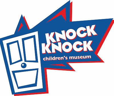 KnockKnock.png
