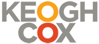 KC-Logo CMYK.png