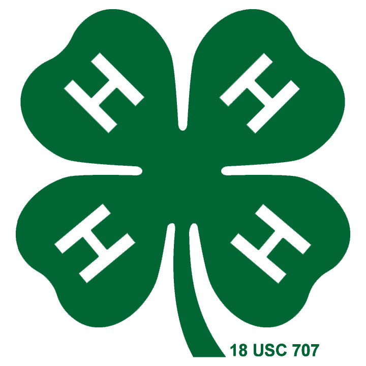 4-H Logo.png