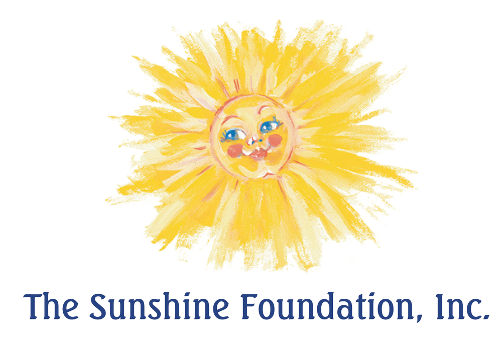 The Sunshine Foundation.png