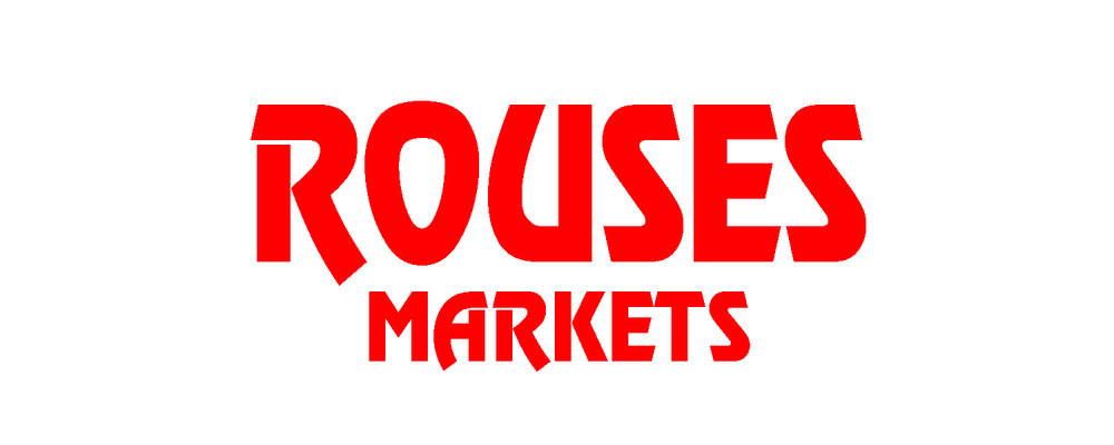 Rouses_No My_STACKED_NEW.jpg