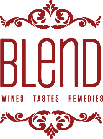 2017 Blend .png