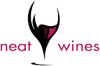 Neat-Wines-Logo1.png