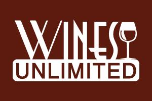 WU_logo_2016.jpg
