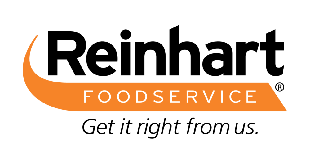 Reinhart Logo-4c.png