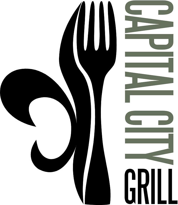 ccg new logo.png
