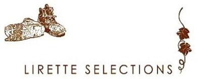 larette-selections.jpg