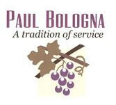 Paul-Bologna-Fine-Wines.jpg