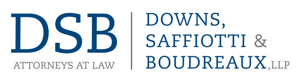 2017 Downs Logo .png