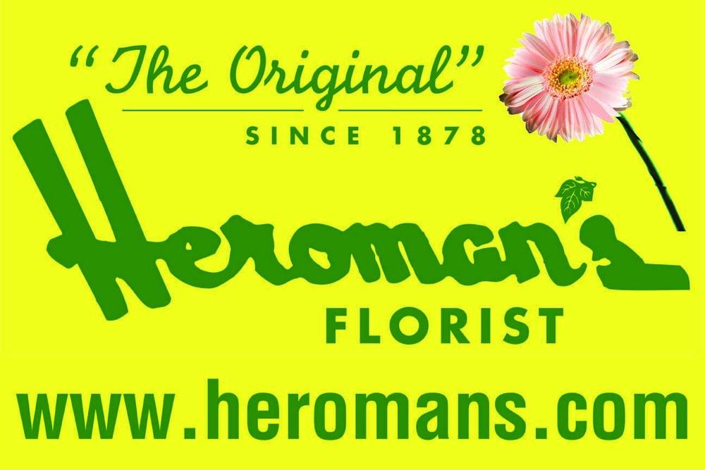 Heromans6x4.jpg
