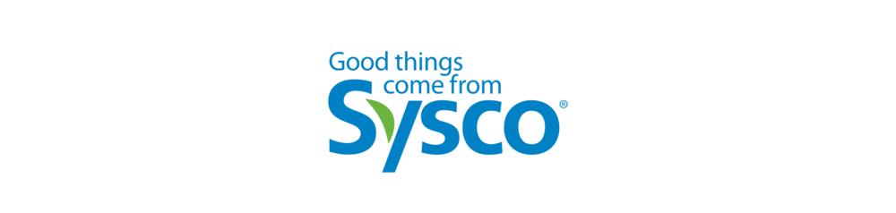 Sysco copy.png