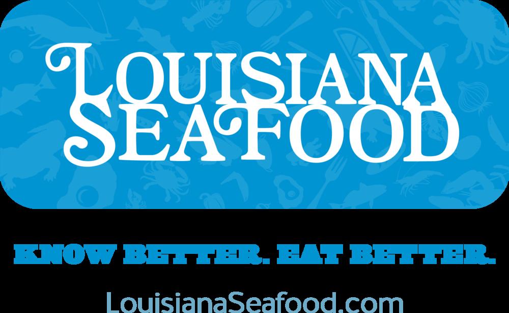 2016 LA Seafood.PNG