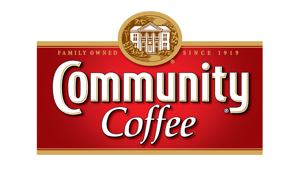 community-coffee-logo.jpeg