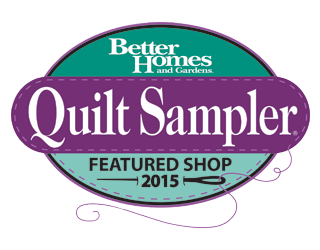 quilt sampler featured shop