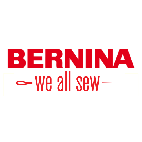 We All Sew, Bernina DIY Blog