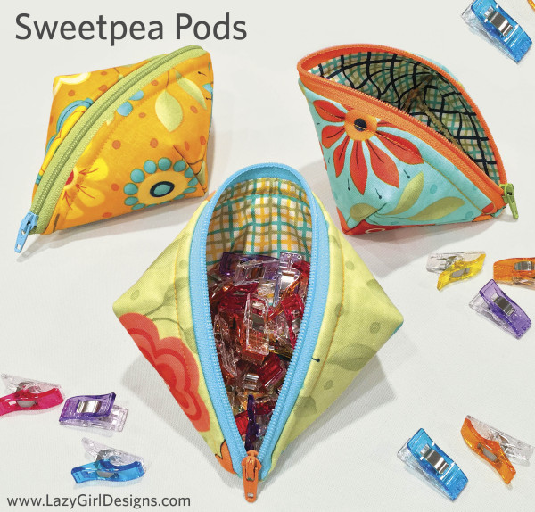 Sweetpea_web2-600x574.jpg
