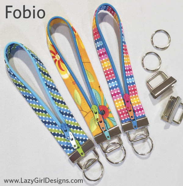 Fobio_web-600x609.jpg