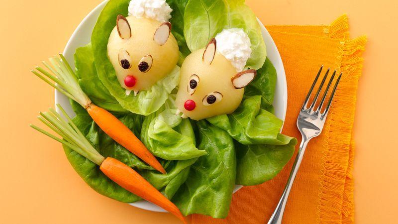 Rabbit salad easter.jpg