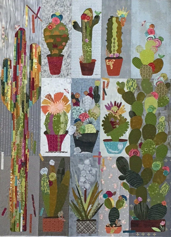 cactus collage quilt pic.jpg